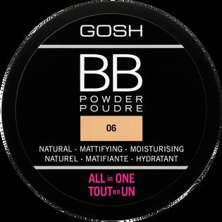 Gosh_BB_puder do twarzy w kamieniu warm beige 06, 6,5 g_1