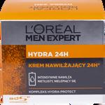 Loreal Paris Men Expert Hydra 24H