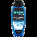 Palmolive Ultra Cooling