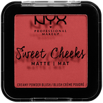 NYX Professional Makeup Sweet Cheeks