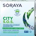 Soraya City S.O.S.
