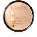 Eveline Puder Art Make up