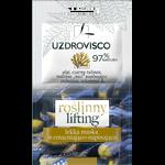 Uzdrovisco Roślinny lifting