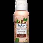 Hebe Cosmetics