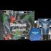 Desigual_Dark Fresh_zestaw: woda toaletowa męska, 100 ml + balsam po goleniu, 100 ml_1