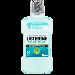 Listerine Cool Mint Zero