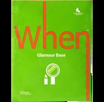 When Glamour Base
