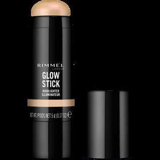 Rimmel_Glow Stick_rozświetlacz do twarzy w sztyfcie 02, 5 g_2
