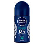 Nivea Men Fresh Ocean