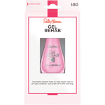 Sally Hansen Gel Rehab