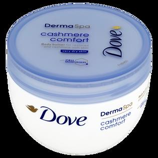 Dove_masło do ciała do skóry bardzo suchej, 300 ml_1