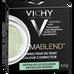 Vichy_Dermablend_korektor zielony do twarzy, 4,5 g_2