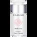 Yasumi_meRose Genotyp C_upiększający krem do twarzy, 30 ml_1