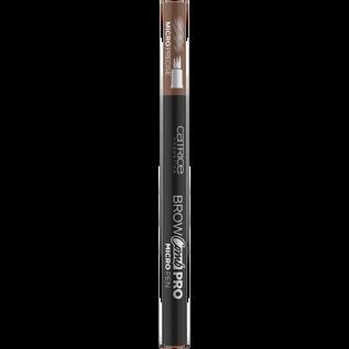 Catrice_Brow Comb Pro Micro Pen_kredka do brwi soft brown 020, 1,1 ml_1