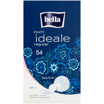 Bella Ideale Panty Regular