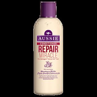 Aussie_Repair Miracle_odżywka do włosów, 250 ml