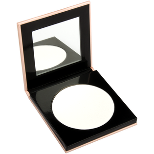 Hean_No Colour Fixer_puder w kamieniu do twarzy radiant light, 9 g_2