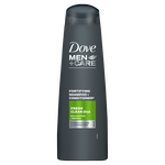 Dove Men Care Fresh Clean 2w1