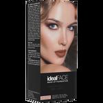 Ingrid Ideal Face