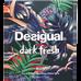 Desigual_Dark Fresh_woda toaletowa męska, 50 ml_2