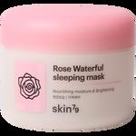 Skin79 Rose Waterful