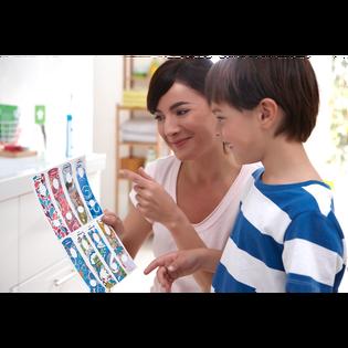 Philips_For Kids HX6311/07_szczoteczka soniczna do zębów dla dzieci 7+ lat, 1 szt._8
