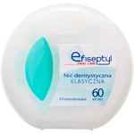 Efiseptyl Oral Care
