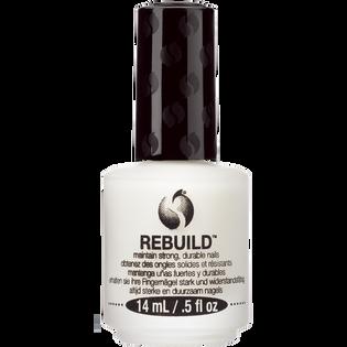 Seche_Rebuild_odżywka wzmacniająca miękkie paznokcie, 14 ml_1
