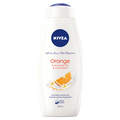 Nivea Orange & Avocado