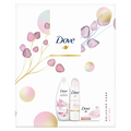 Dove Relaxing Care