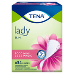 Tena Lady Mini Magic
