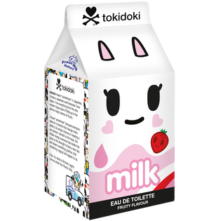 Tokidoki_Milk_woda toaletowa damska, 50 ml_2