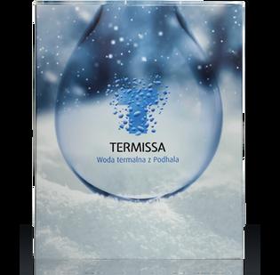 Termissa_woda termalna do twarzy o działaniu nawilżający, łagodzącym i antyoksydacyjnym, 150 ml_3