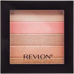 Revlon Smooth on Blush