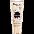 Lirene Eco