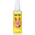 Inecto Tropical Coconut