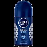 Nivea Men Cool Kick