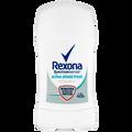 Rexona Avtive Shield Fresh