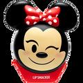 Lip Smacker Minnie