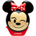 Lip Smacker_Minnie_błyszczyk do ust emoji minnie strawberry, 7,4 g_1
