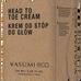Yasumi_Eco_odżywczy krem do kompleksowej pielęgnacji twarzy i ciała, 180 ml_2