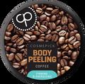Cosmepick Perfect Body