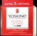 Yoskine_Kirei Lifting_krem do twarzy na dzień i na noc super lifitng - potrójna moc Retinolu, 50 ml_2