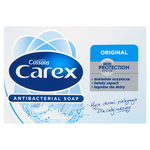Carex Original