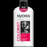 Syoss Colorist