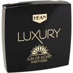 Hean Luxury Sun of Egypt
