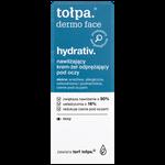 Tołpa Dermo Face Hydrativ