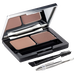L'Oréal Paris_Brow Artist Genius Kit_paleta do stylizacji brwi medium to dark 02, 3,5 g_5