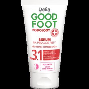 Delia_Good Foot_serum na pękające pięty, 60 ml_1