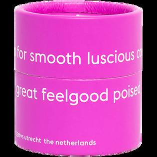 Lekker_Lawenda_dezodorant w kremie, 30 g_1